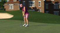 The Golf Club - Screenshots - Bild 1