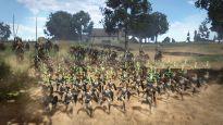 Bladestorm: Nightmare - Screenshots - Bild 4