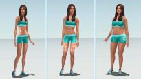 Die Sims 4 - Screenshots - Bild 19