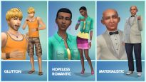 Die Sims 4 - Screenshots - Bild 13