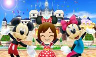 Disney Magical World - Screenshots - Bild 74