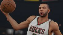 NBA 2K15 - Screenshots - Bild 4