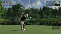 The Golf Club - Screenshots - Bild 18