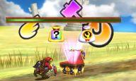 Super Smash Bros. for 3DS - Screenshots - Bild 14