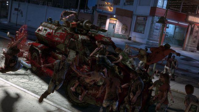 Dead Rising 3 - Screenshots - Bild 17