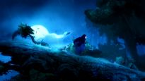 Ori and the Blind Forest - Screenshots - Bild 3