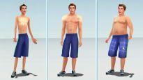 Die Sims 4 - Screenshots - Bild 17
