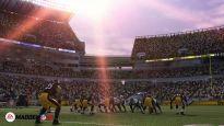 Madden NFL 15 - Screenshots - Bild 14