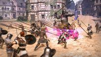 Bladestorm: Nightmare - Screenshots - Bild 6
