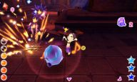 Disney Magical World - Screenshots - Bild 20