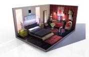 Die Sims 4 - Artworks - Bild 2