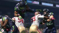 Madden NFL 15 - Screenshots - Bild 18