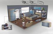 Die Sims 4 - Artworks - Bild 7