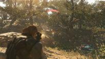 Metal Gear Solid V: The Phantom Pain - Screenshots - Bild 27