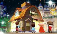 Disney Magical World - Screenshots - Bild 8
