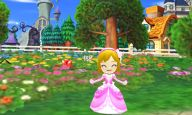 Disney Magical World - Screenshots - Bild 38