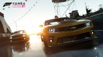 Forza Horizon 2 - Screenshots - Bild 4