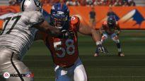 Madden NFL 15 - Screenshots - Bild 1
