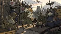 Valiant Hearts - Screenshots - Bild 6