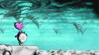 Murasaki Baby - Screenshots - Bild 12