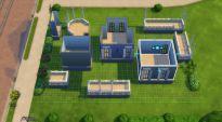 Die Sims 4 - Screenshots - Bild 7