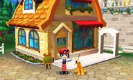 Disney Magical World - Screenshots - Bild 36