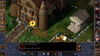 Icewind Dale: Enhanced Edition - Screenshots - Bild 5