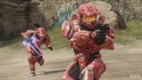 Halo 2: Anniversary - Screenshots - Bild 12