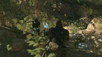 Metal Gear Solid V: The Phantom Pain - Screenshots - Bild 24