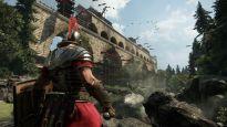 Ryse: Son of Rome - Screenshots - Bild 2