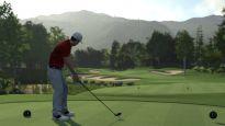 The Golf Club - Screenshots - Bild 15