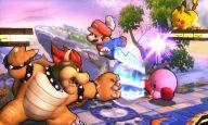 Super Smash Bros. for 3DS - Screenshots - Bild 3