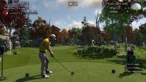 The Golf Club - Screenshots - Bild 23