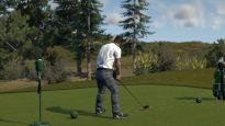 The Golf Club - Screenshots - Bild 12