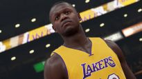 NBA 2K15 - Screenshots - Bild 6