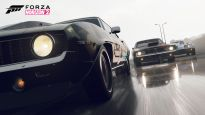 Forza Horizon 2 - Screenshots - Bild 7