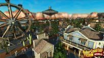 Rollercoaster Tycoon World - Screenshots - Bild 2