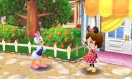 Disney Magical World - Screenshots - Bild 34