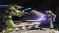 Halo 2: Anniversary - Screenshots - Bild 3