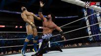 WWE 2K15 - Screenshots - Bild 4