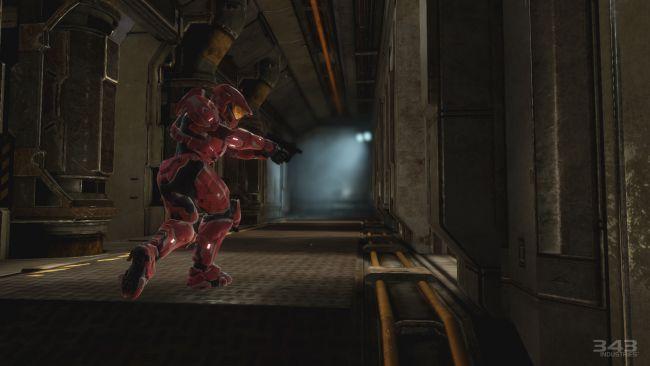 Halo 2: Anniversary - Screenshots - Bild 18