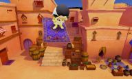 Disney Magical World - Screenshots - Bild 23