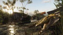 Battlefield: Hardline - Screenshots - Bild 4