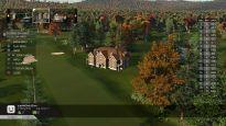 The Golf Club - Screenshots - Bild 26
