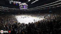 NHL 15 - Screenshots - Bild 15