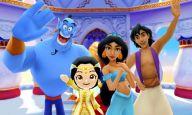 Disney Magical World - Screenshots - Bild 73