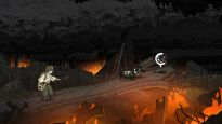 Valiant Hearts - Screenshots - Bild 1