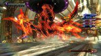 Bayonetta 2 - Screenshots - Bild 13
