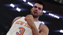 NBA 2K15 - Screenshots - Bild 11