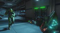 Halo 2: Anniversary - Screenshots - Bild 4